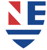 New England College Shield.png