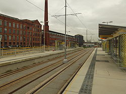 New Islington Metrolink station.jpg