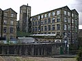 New Mills - geograph.org.uk - 1460074.jpg