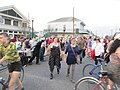 New Orleans Tit Rəx 2019 at St Claude and St Roch 121.jpg