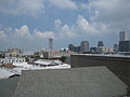 New Orleans skyline (5344547333).jpg