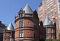 New York Cancer Hospital (4684664025).jpg