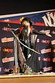 New York Comic Con 2014 - Vampire Hunter D (15499476066).jpg