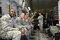 New York National Guard (37248048351).jpg