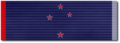 New Zealand Ribbon.png