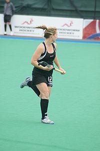 New Zealand v China 5th 6th place 012 (4819436094).jpg