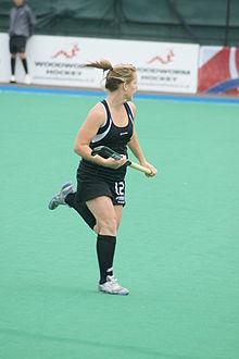 Ella Gunson Wikipedia