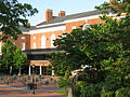 Newcomb Hall UVa.jpg