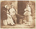 Newhaven Fishwives MET DP140495.jpg