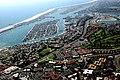 Newport Beach Aerial photo 001 by Don Ramey Logan.jpg