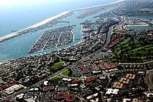 Daytona Beach Resorts On The Beach