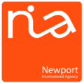 Newport International Agency.png