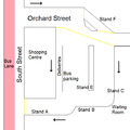 Newport bus station layout.PNG