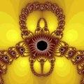 File:Newton fractal.webm