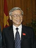 Nguyen Phu Trong.jpg