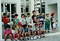 Niños 1995 valencia.JPG