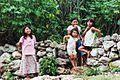 Niños mayas.jpg
