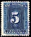 Nicaragua 1900 Due Scj44 used.jpg