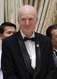 Nicholas White (physician)