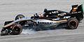 Nico Hulkenberg 2015 Malaysia FP2 2.jpg