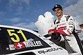 Nico Müller (CH) (36959215535).jpg
