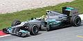 Nico Rosberg 2012 Malaysia FP2 2.jpg
