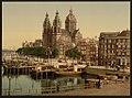 Nicolaaskerk, Amsterdam.jpg