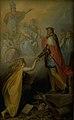 Nicolai Abildgaard - Christian III Succouring Denmark - KMS1139b - Statens Museum for Kunst.jpg