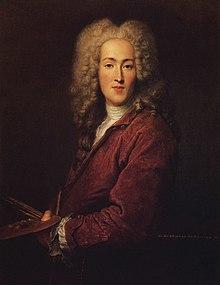 http://upload.wikimedia.org/wikipedia/commons/thumb/6/6c/Nicolas_Lancret.jpg/220px-Nicolas_Lancret.jpg