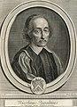 Nicolas Rigault par Gérard Edelinck.jpg