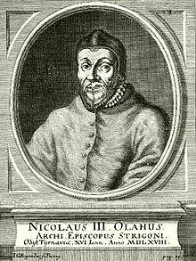 Nicolaus olahus.jpg