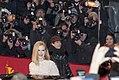 Nicole Kidman - Berlin 2015 01.jpg