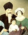 Nicolo Livaditti - Portret de familie.jpg