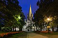 Nidaros cathedral side.jpg