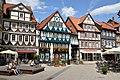 Niedersachsen Wolfenbüttel 07.jpg