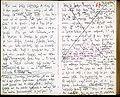 Nietzsche-KGA-Faksimiles-KGW-IX-1-3-N-VII-1-Probe4.jpg