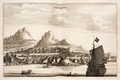 Nieuhof-Ambassade-vers-la-Chine-1665 0784.tif