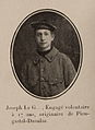 Nieuport 1915-Engagé volontaire Joseph Le G..jpg