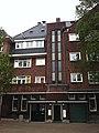 NieuweUilenburgerstraat66Amsterdam.jpg