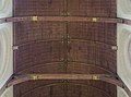 Nieuwe Kerk ceiling 2611.jpg