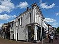 Nieuwe Markt 1 en 1a in Gouda.jpg