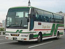 東京 - 新潟線とは - goo Wikipedia (ウィキペディア)