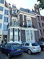 Nijmegen Waalkade 5.JPG
