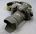 Nikon D300 Body.jpg