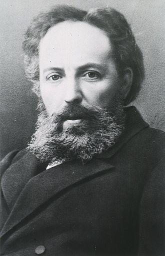 Nil Filatov - Image: Nil Filatov