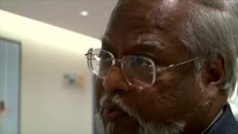 File:Nirj Deva - We need to talk of the outputs of cooperation (and not just of the money spent in it)-- TVP.webmsd.webm