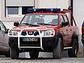 Nissan, Bombeiros Benedita, 1024 VTPT.JPG