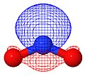 Nitrogen Dioxide.jpg