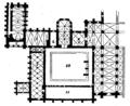 Noções elementares de archeologia fig150.png