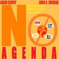 No Agenda cover 721.png